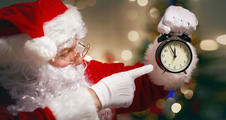 Biglietti Di Natale Via Mail.Orari E Informazioni Il Villaggio Di Natale Flover Acquista Biglietti